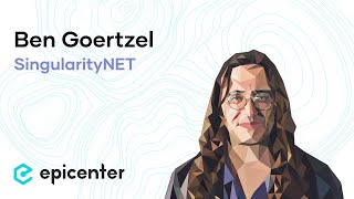 #275 Ben Goertzel: SingularityNET – The Global AI Network and Marketplace