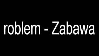 Ex Problem - Zabawa trwa
