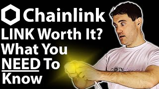 Chainlink Review 2020: LINK Potential