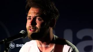 Shazam Sessions: Passenger - Heart