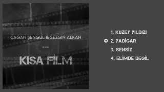 Çağan Şengül & Sezgin Alkan - Yadigar  Resimi