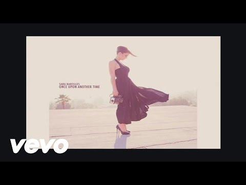 Sara Bareilles - Lie To Me (Audio)