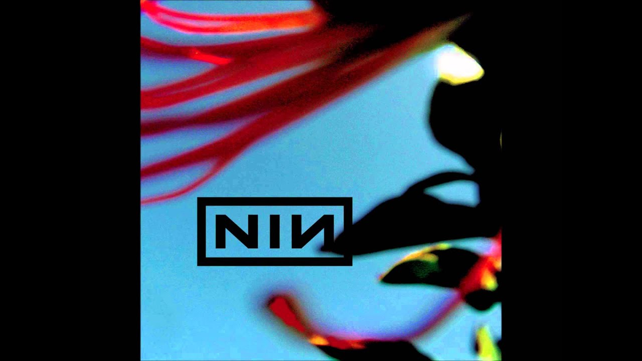 Nine Inch Nails [ Things Falling Apart ] - The Frail [ Version ...