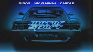 Migos Motor Sport.mp3