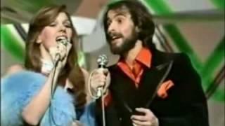 Caterina Caselli & Michel Fugain - Un