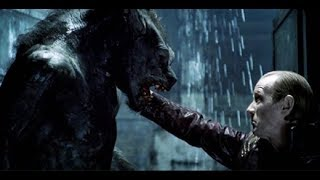 New Action Movies 2017 !! Full Movie English Hollywood Best American Sci fi Movies  Full Length@@
