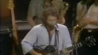AWB (Live) 1975 Cut the Cake