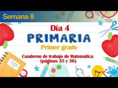 s.-8-día4-primaria-primer-grado,-cuaderno-de-trabajo-de-matemática-de-primer-grado-(páginas-35-y-36)
