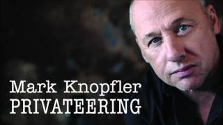Cleaning My Gun - Mark Knopfler - 2012 - Live