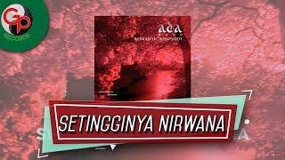 Ada Band - Setingginya Nirwana (Official Audio Lyric)