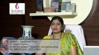 Gynecologist in Delhi Dr.Seema Sharma Talks about Sex During Pregnancy