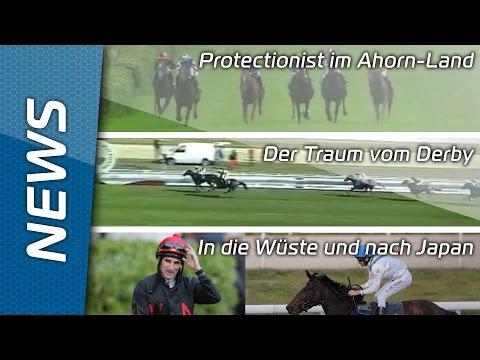 Sport-Welt TV News - 14.10.2016