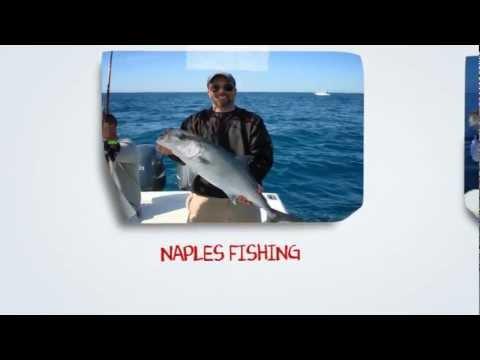 Naples Charter Fishing