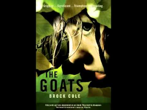 The Goats (aka Standing Up) by Brian Tyler