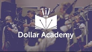 The Calm before the Storm: Dollar Academy FREESTYLE