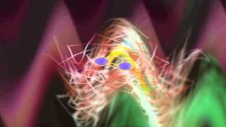 DJ Arie - (M!x B!tch)
