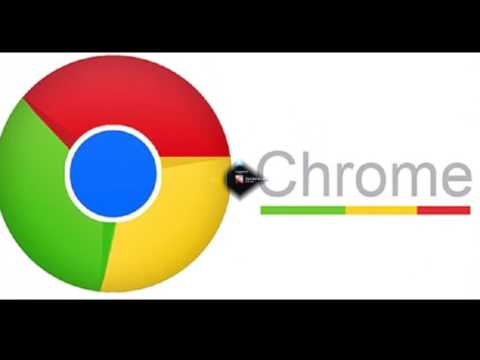 Google Chrome Latest Version 2018 Free Download Mobile PC Android IOS Version Of Google Chrome