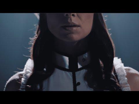 baed stories #нестыдноза — DJ Nana