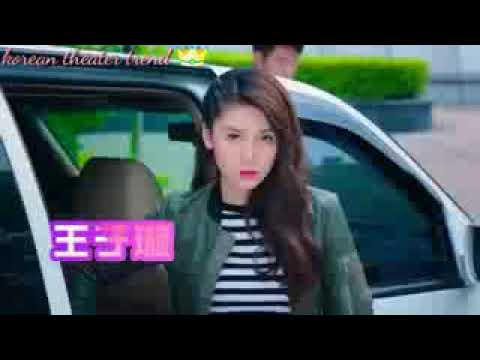 Love Mera Hit Hit Soniya Korean Mix Ji Chang Wook