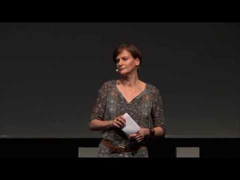 "Turning ""Only bad news are good news"" upside down 