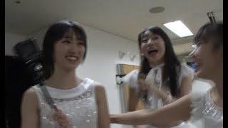 モーニング娘。'17 DVD Magazine Vol.110 #morningmusume #モーニング娘.