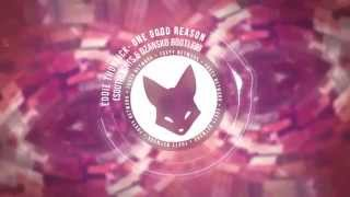 Eddie Thoneick - One Good Reason (Southlights & Dzasko Remix)
