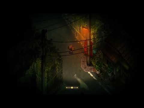 YOMAWARI: MIDNIGHT SHADOWS Part 4 |