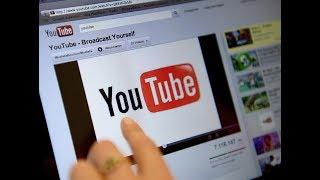 Стоит ли делать свой Youtube канал школьнику в 2018? Обучающее видео без насмешки