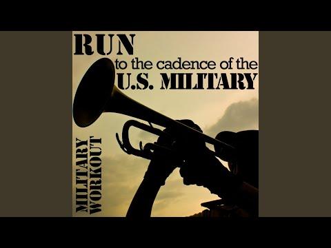 1,2,3,4-united-stated-marine-corps