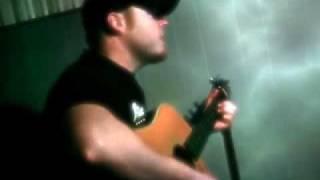 White Dove (Scorpion) cover