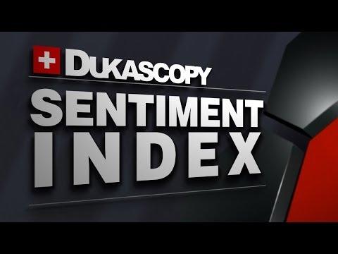 Sentiment Index: June Release