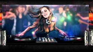 CHUCKIE DJ The Best Remixes 2011