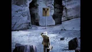 Spock's Beard - Snow Overture (Bonus Track)