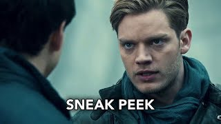 Shadowhunters 2x14 Sneak Peek #3