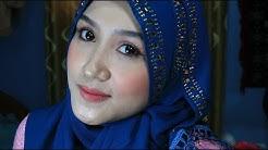 Contoh Tutorial Hijab Pashmina Payet Tutorial Kreasi Kardus Mainan Anak