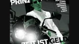 Prinz Pi KKFF