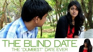 MR. Productions & Nine Productions 'The Blind Date'