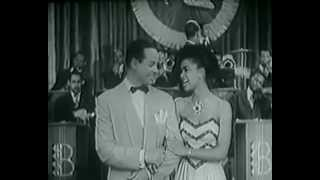 Sepia Cinderella (1947)