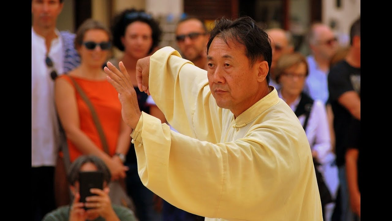 What Is The Best Martial Art To Learn Youtube