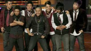 Quest Crew Compilation (NO CROWD) FREE MP3 +DOWNLOAD LINK
