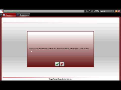Diagbox 7 30 install video