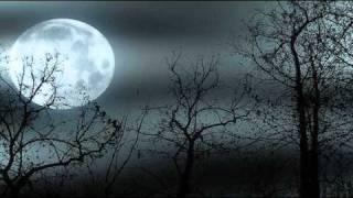 Moonlight Sonata [Ludwig van Beethoven] - Stafaband