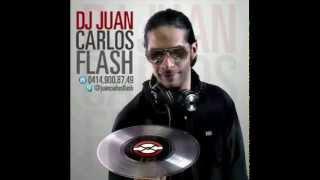 Freedom Tech House 5 Dj Juan carlos flash