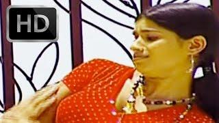 Aashichu Poyente Penne | Malayalam  Album | Pinaghidalle Sapna