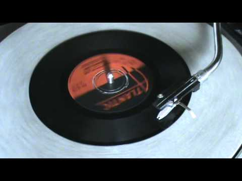 SONNY & CHER, What Now My Love mp3