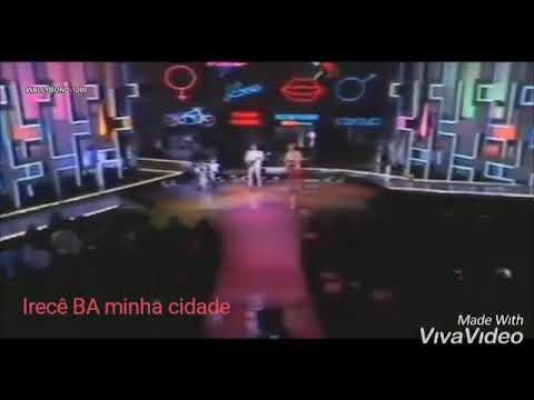 RED+ | ¿Cómo votar por la señorita Colombia? from YouTube · Duration:  1 minutes 13 seconds