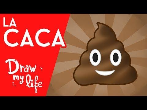 La CACA - Drawing Things