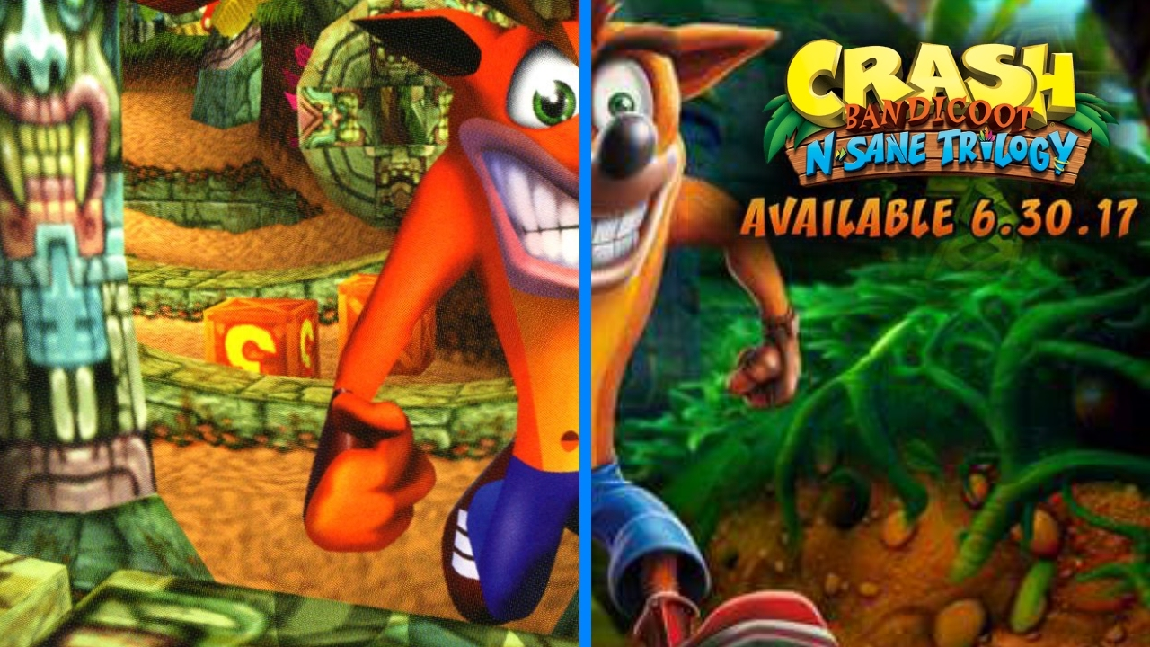 Crash_Bandicoot_Nsane_Trilogy