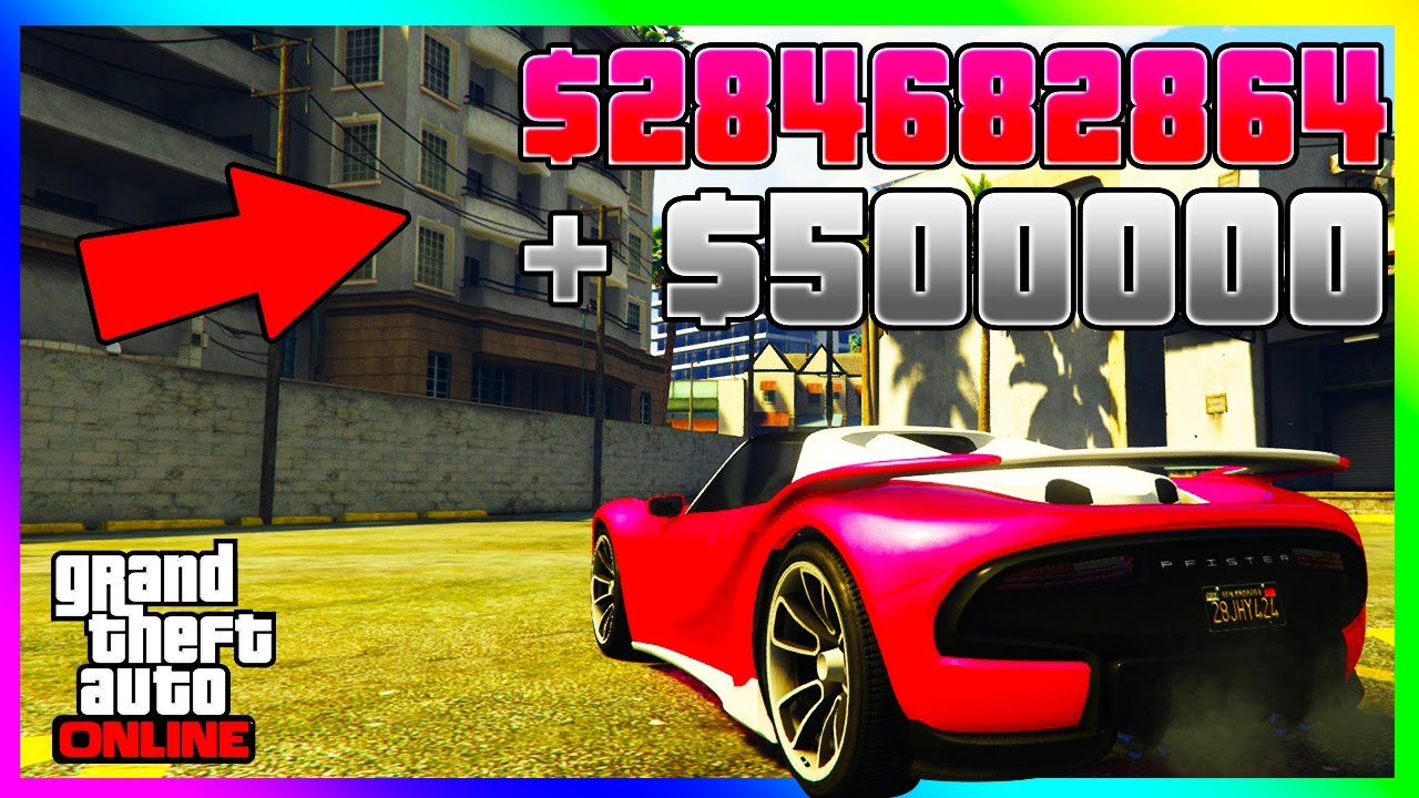 how to make money solo gta online gta 5 online how to quot make money fast quot in gta 5 online 8850