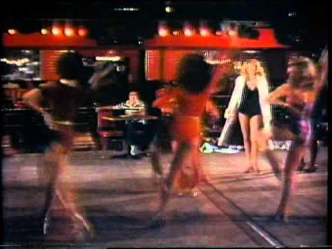 Blansky's Beauties  credits 1977